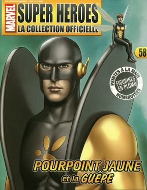 http://mescollectionsmarvel.free.fr/Images/Marvel%20Plomb/Fascicules/pourpoint-jaune.jpg